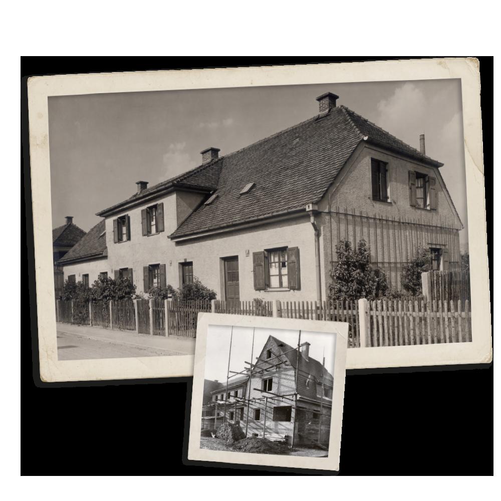 Geschichte_ den_Anfaengen_der_Wohnungsbaugenossenschaft
